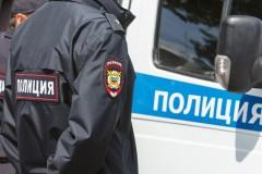 В Ставрополе найден пропавший 14-летний мальчик