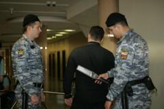 Судебные приставы оштрафовали недобросовестных коллекторов на Кубани