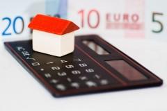 Кубань вошла в пятерку лидеров по выдаче льготной ипотеки