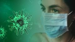 Сергей Шкитин: Хронические больные должны продолжать соблюдать особые меры профилактики COVID-19 при выходе из режима самоизоляции