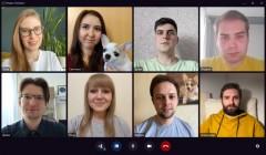 Яндекс запустил сервис видеовстреч Яндекс.Телемост