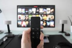 В Ростове-на-Дону мужчина-квартиросъемщик украл телевизор у своего арендодателя