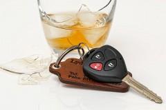 Госавтоинспекция Адыгеи: за праздничные выходные задержаны 10 нетрезвых водителей