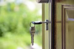 Участниками «Накопительной ипотеки» с начала года стали более 330 кубанских семей