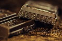 Краснодарских врачей поддержат шоколадом для укрепления иммунитета