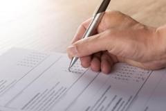 В день голосования на Кубани будут работать более 2,8 тыс. стационарных и временных участков