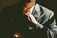 Претендующих на господдержку бизнес-субъектов стало больше