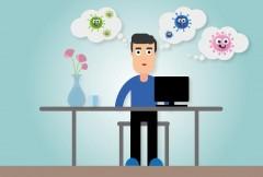 Донские бизнесмены стали в четыре раза чаще пользоваться сервисами для удаленной работы - исследоваие