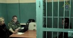 В Минводах дело об изнасиловании и убийстве девочки в 2014 году передано в суд