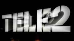 Tele2 фиксирует рост спроса на M2M-решения в Ростовской области