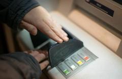 Сбербанк ввел комиссию за переводы через банкоматы