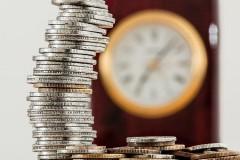 Малые инновационные предприятия Ставрополья могут побороться за федеральный грант