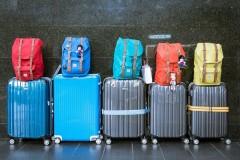 В ростовском аэропорту Платов теперь можно продезинфицировать багаж