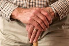 В России пенсии по старости могут вырасти на 6,3%
