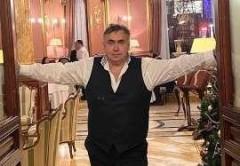 «Необразованная деревня»: Стас Садальский жестко раскритиковал телесваху Розу Сябитову