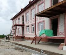 В 2020 году в селе Ивановском Кочубеевского района ставроолья появится детский сад на 140 мест