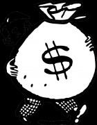 На Кубани «мобильный розыск» должников еще раз доказал свою эффективность
