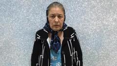 В Ленобласти продавщица меда украла у 93-летней блокадницы 500 тысяч рублей