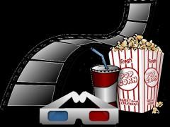 «День сурка», «Аэроплан»: названы 10 лучших зарубежных комедий за всю историю кино