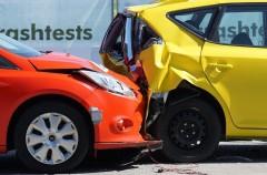 За езду без полисов ОСАГО автомобили могут начать эвакуировать