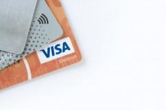 В Георгиевске парень с ножом требовал деньги и банковские карты
