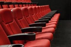 В России 15 июля откроются кинотеатры