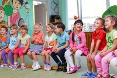 На Кубани разрешена работа детских садов, но при соблюдении требований Роспотребнадзора