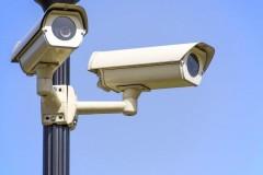 Более 500 случаев нарушений ПДД зафиксировали камеры на дорогах Ставрополья в 2020 году