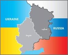 На Донбассе заговорили о скором вхождении в состав России
