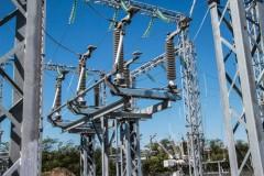 Индустриальный парк в Минераловодском городском округе запитает новая электроподстанция