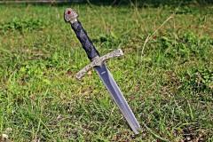 Резня в Великобритании: мужчина ранил ножом двух фельдшеров
