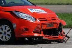 Стоимость ОСАГО для аккуратных водителей понизится за счет лихачей