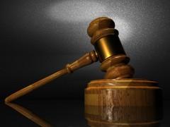 На Ставрополье мужчина осуждён за убийство малолетней дочери
