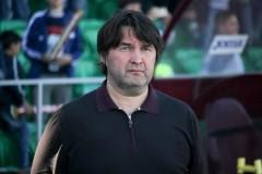 "51-летний Шамиль Газизов стал гендиректором ""Спартака"""