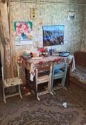 На Ставрополье задержана женщина по подозрению в убийстве знакомого