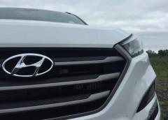 Автомобиль под арестом: в Краснодаре должник остался «без колес»
