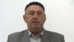 В Ингушетии депутат Белхароев оформил инвалидность на себя и друзей на 17 млн рублей