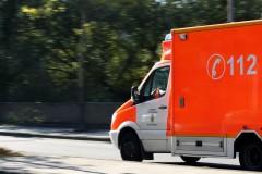 За выходные в Сочи спасатели дважды оказывали помощь туристам