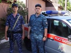На Ставрополье задержан нетрезвый водитель