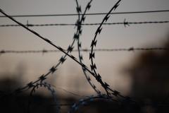 На Ставрополье за убийство малолетней дочери мужчина отправится в колонию на 16 лет