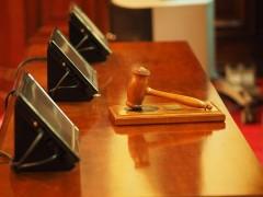 В прокуратуре Ставрополья подведены итоги работы за январь-июнь 2020 года