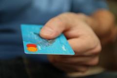 В Армавире неплательщика алиментов обязали отработать долг в 270 тысяч рублей