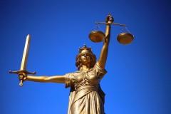 В Ставрополе ждет суда адвокат, обвиняемой в покушении на мошенничество
