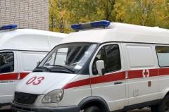 Пораженные легкие: в Уфе обнаружили умирающего пенсионера с запиской в квартире