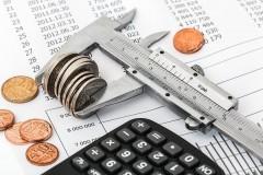 Краевой центр информтехнологий позволил сэкономить бюджетные средства Ставрополья