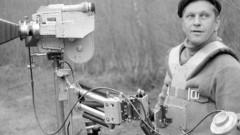 «Сгорел» от коронавируса: оператор «Бриллиантовой руки» Игорь Черных умер в возрасте 88 лет
