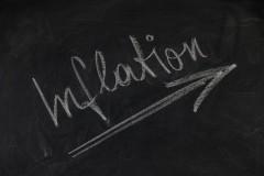 Годовая инфляция на Кубани в июне составила 2,7%