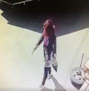 В Ессентуках осуждена женщина за покушение на убийство своего новорожденного ребенка