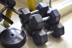 Максим Фадеев, скинувший 100 кг лишнего веса, рассекретил лучший вид спорта для жиросжигания