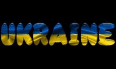Депутат Вадим Рабинович видит спасение Украины в отставке властей